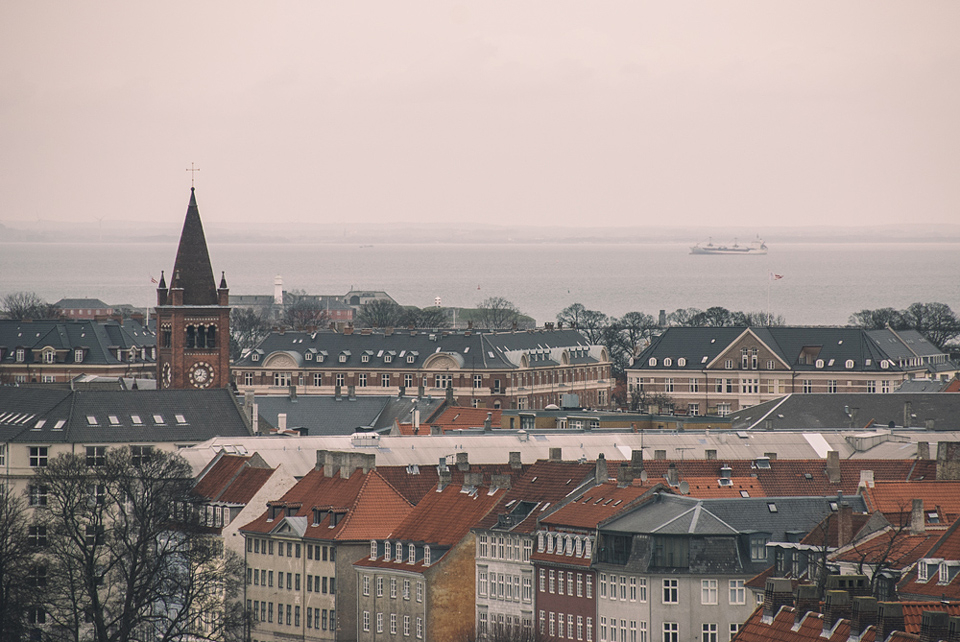 dan-kopenhagen-65-wp