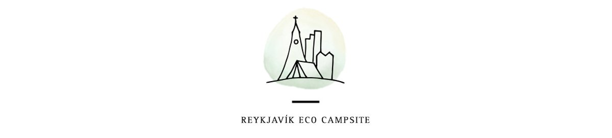 ice-camping-reykjavik-01-wp