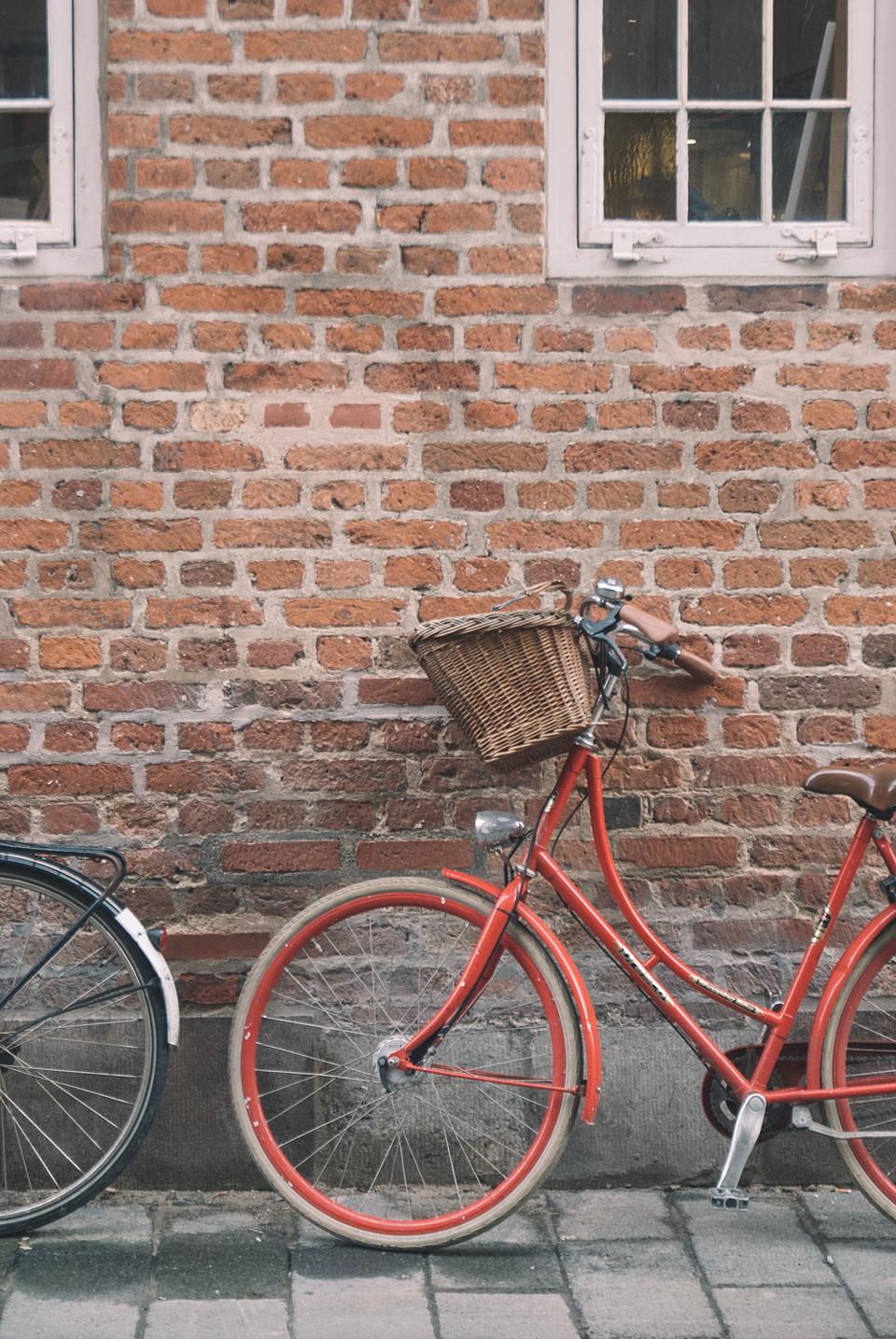 dan-kopenhagen-09-wp