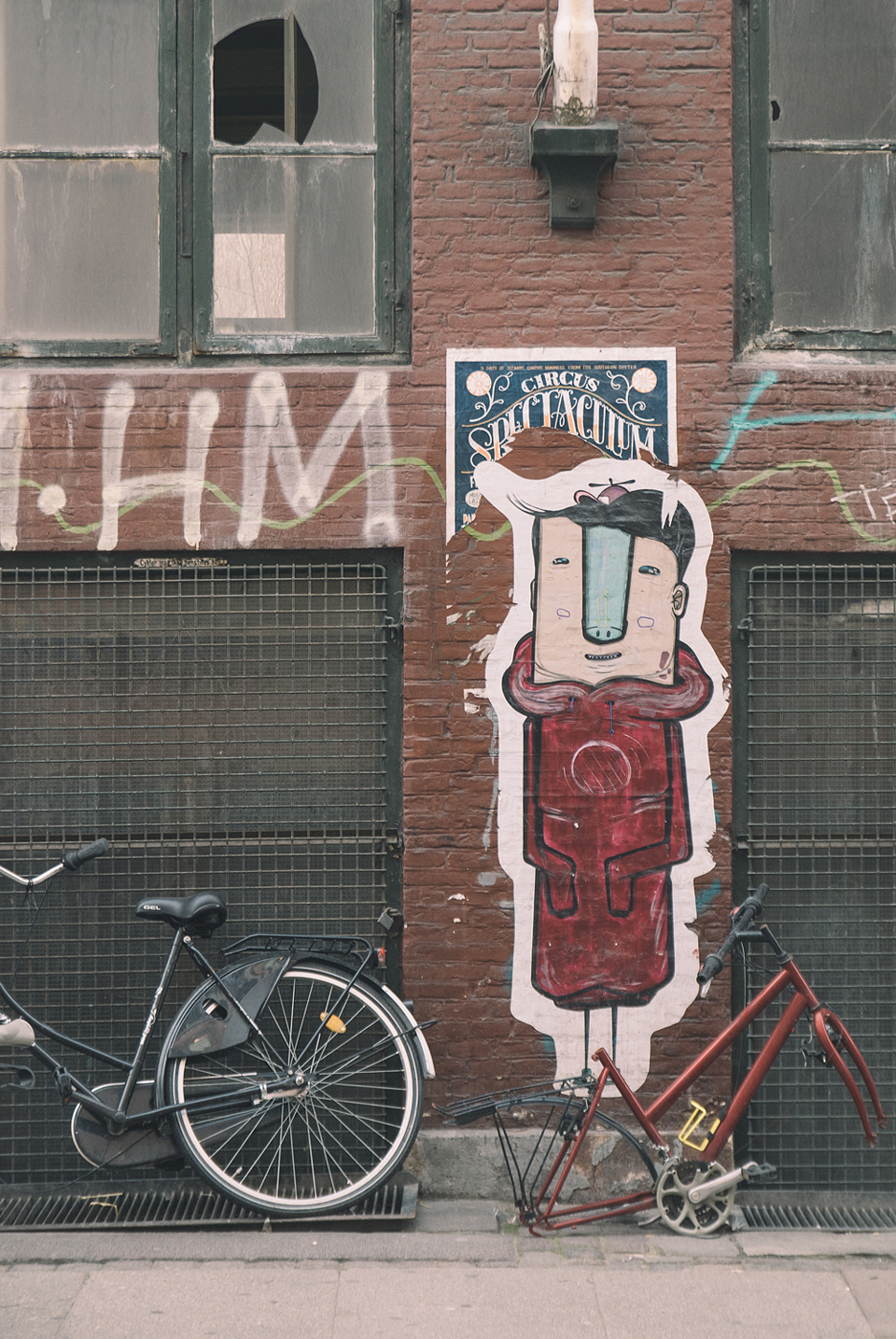 dan-kopenhagen-45-wp