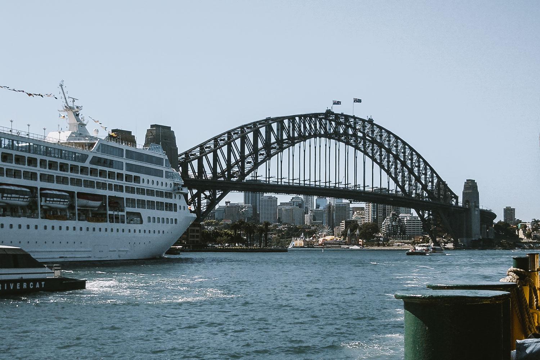 aus-sydney-harbour-bridge-01