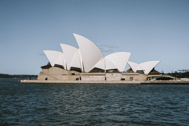 aus-sydney-opera-house-05
