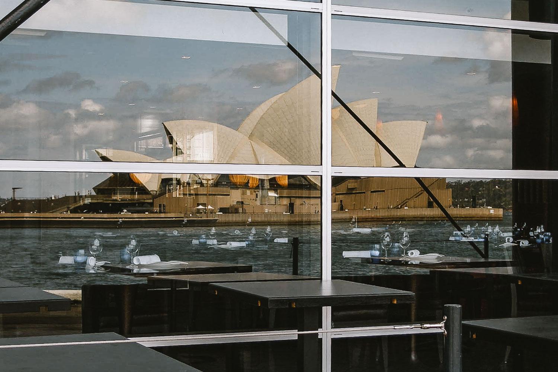 aus-sydney-opera-house-07