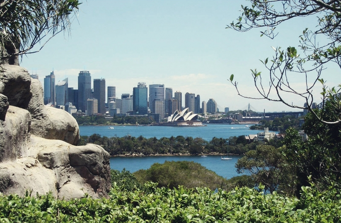 aus-taronga-zoo-feat-wp