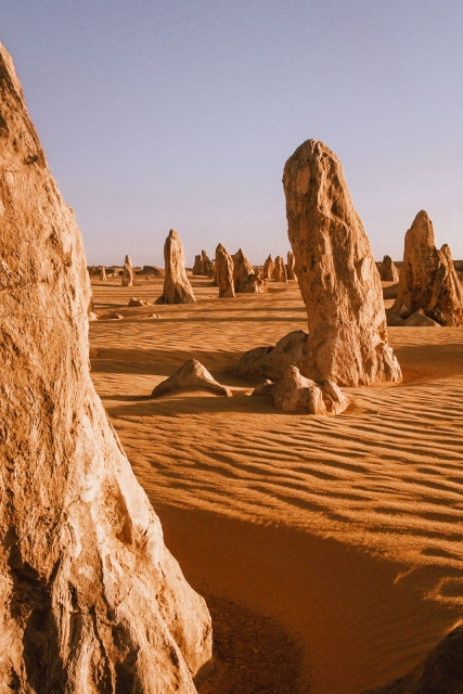 aus-pinnacles-01-wp