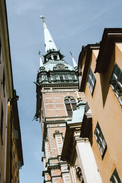 swe-stockholm-17-wp