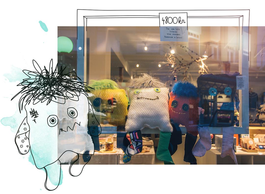 ice-wilde-kreaturen-06-wp