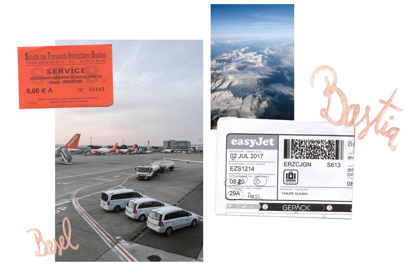 fr-gr20-anreise-01-wp