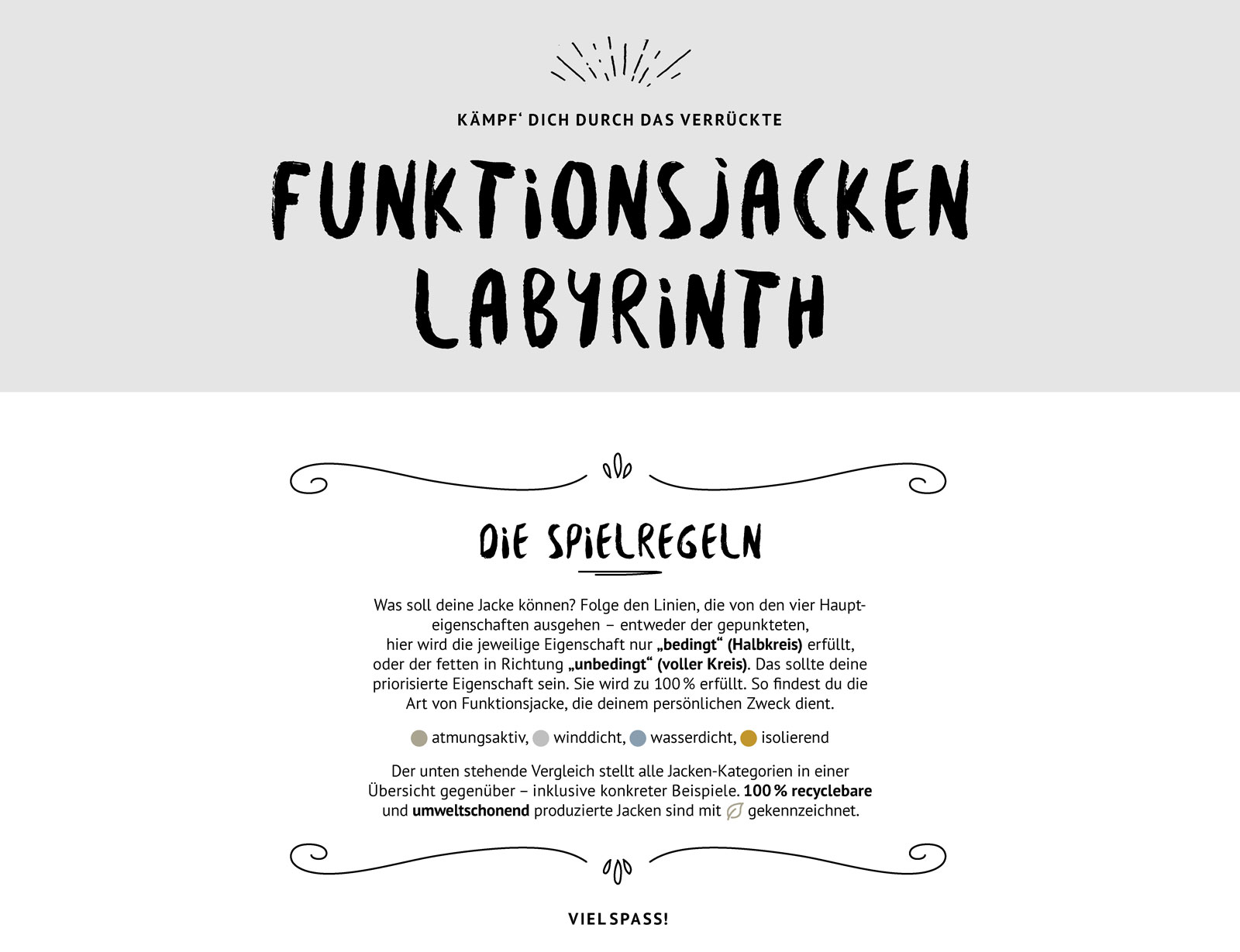 gw-funktionsjacken-labyrinth-01-wp