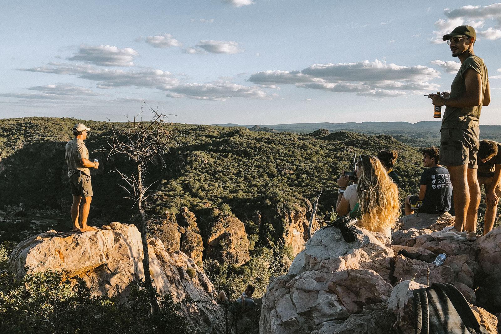 za-ranger-ausbildung-trails-makuleke-13-ip-wp