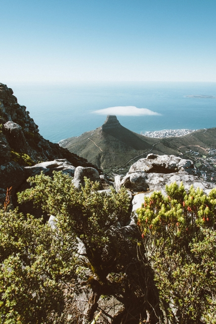sa-tablemountain-14-wp