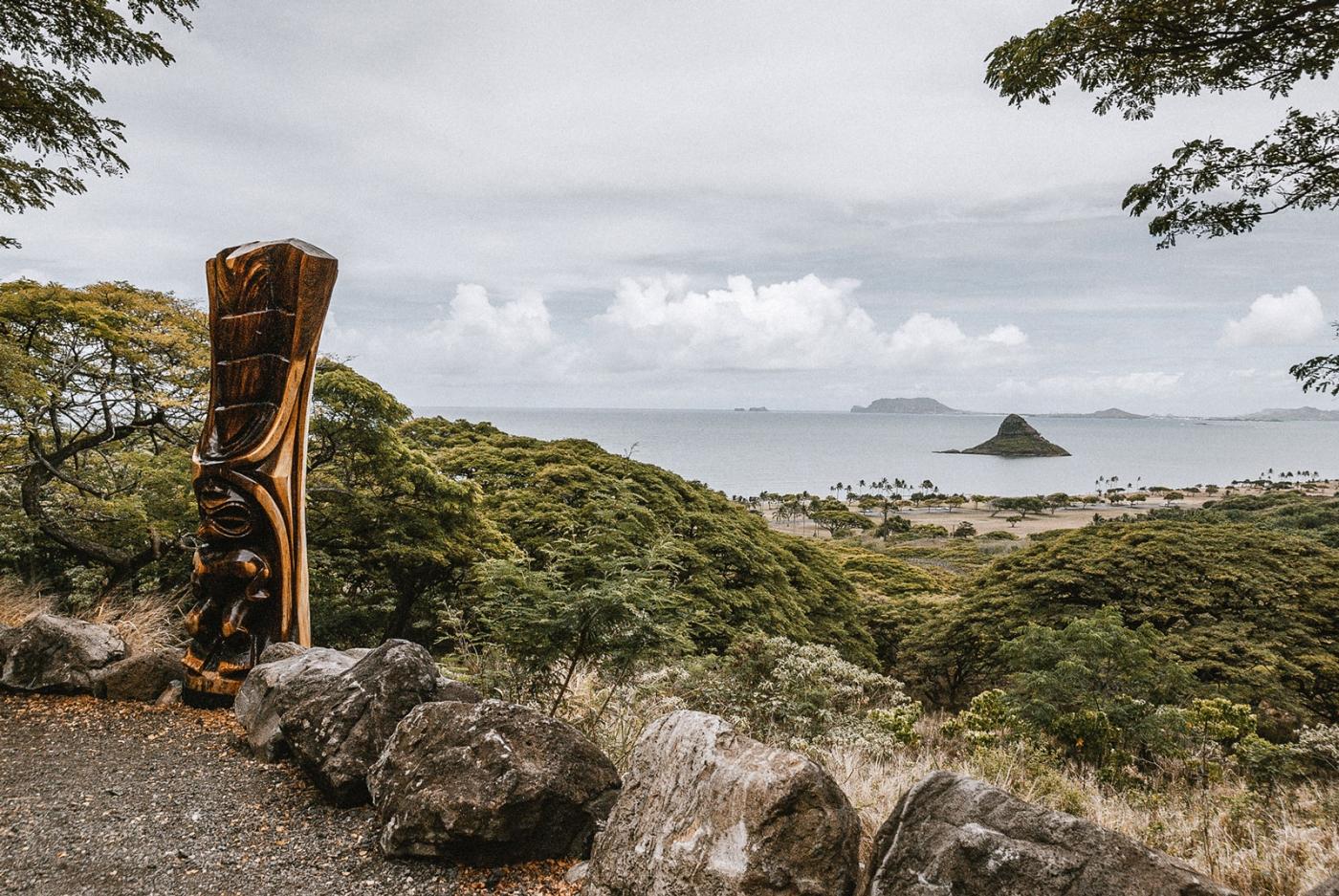 usa-oahu-polynesian-adventures-20-wp