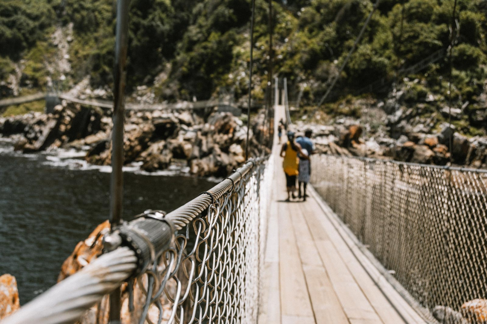 sa-suspension-bridge-19-wp