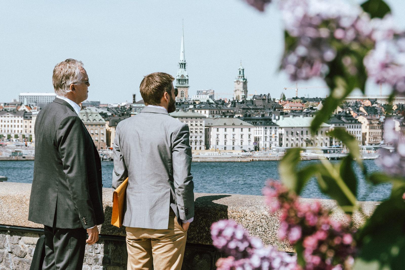 swe-stockholm-06-wp