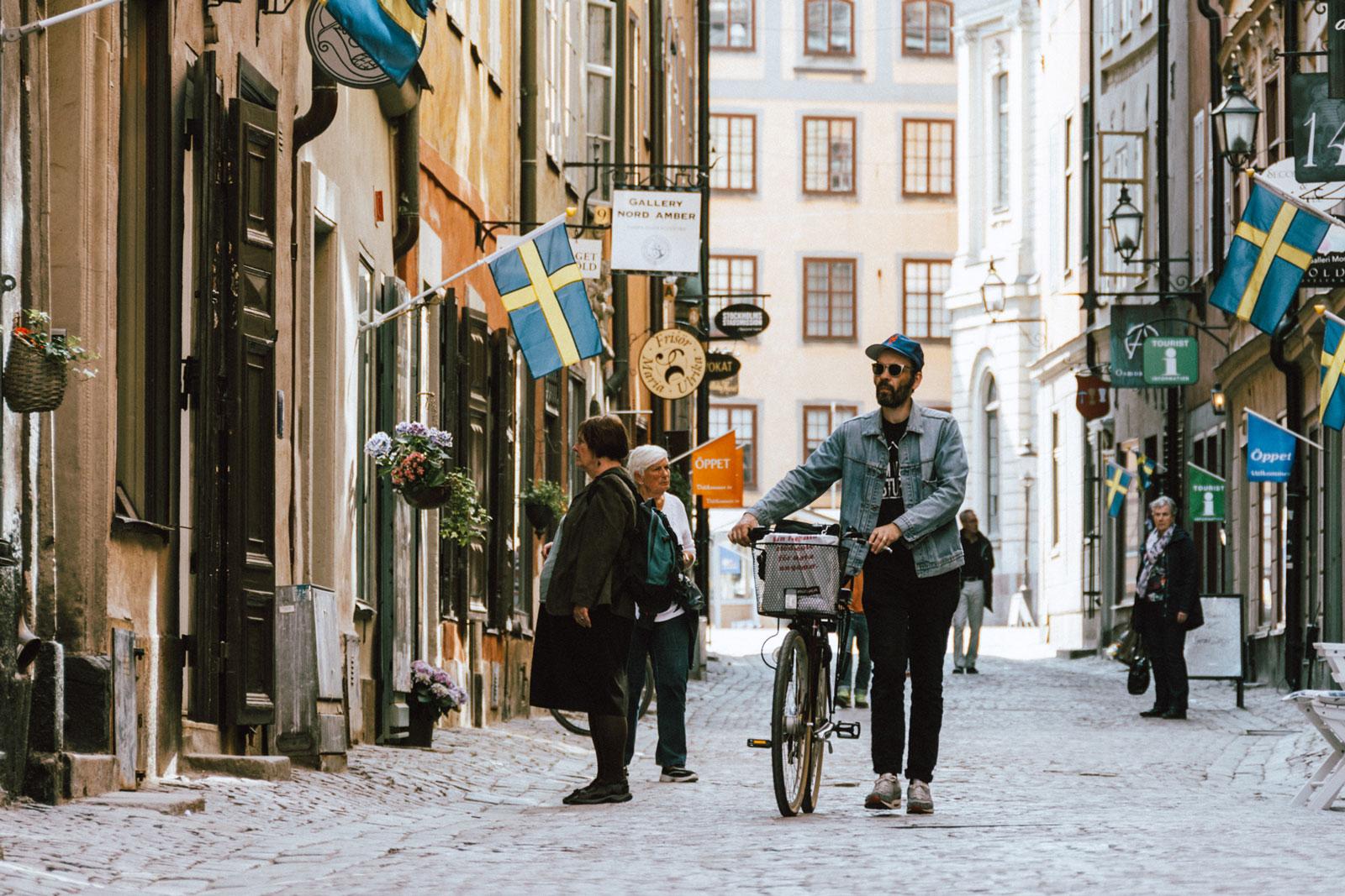 swe-stockholm-16-wp
