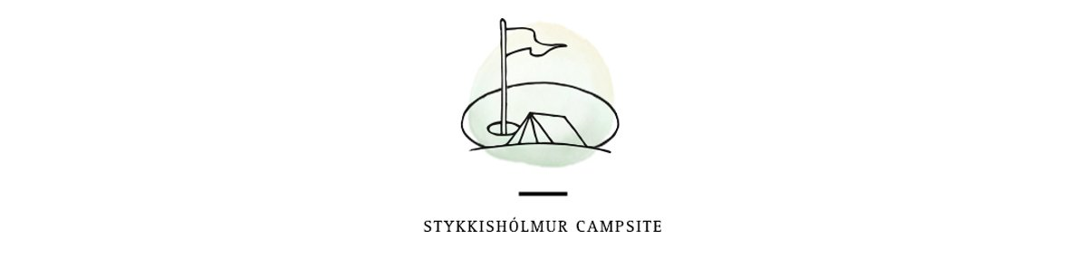 ice-camping-stykkisholmur-01-wp