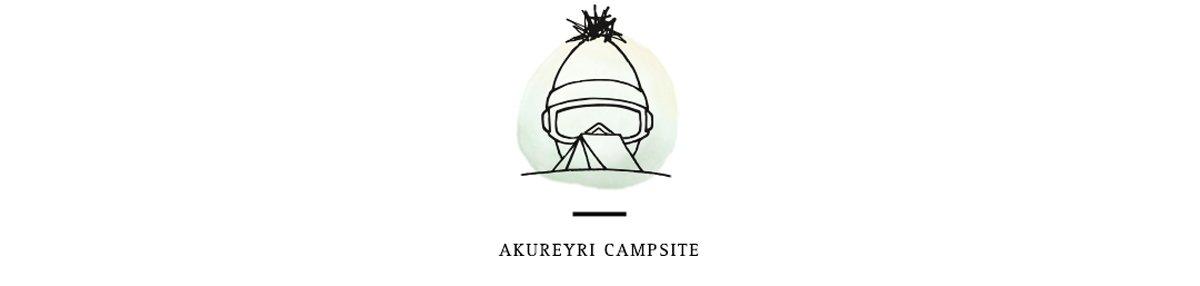 ice-camping-akureyri-01-wp