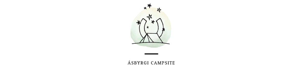 ice-camping-asbyrgi-01-wp