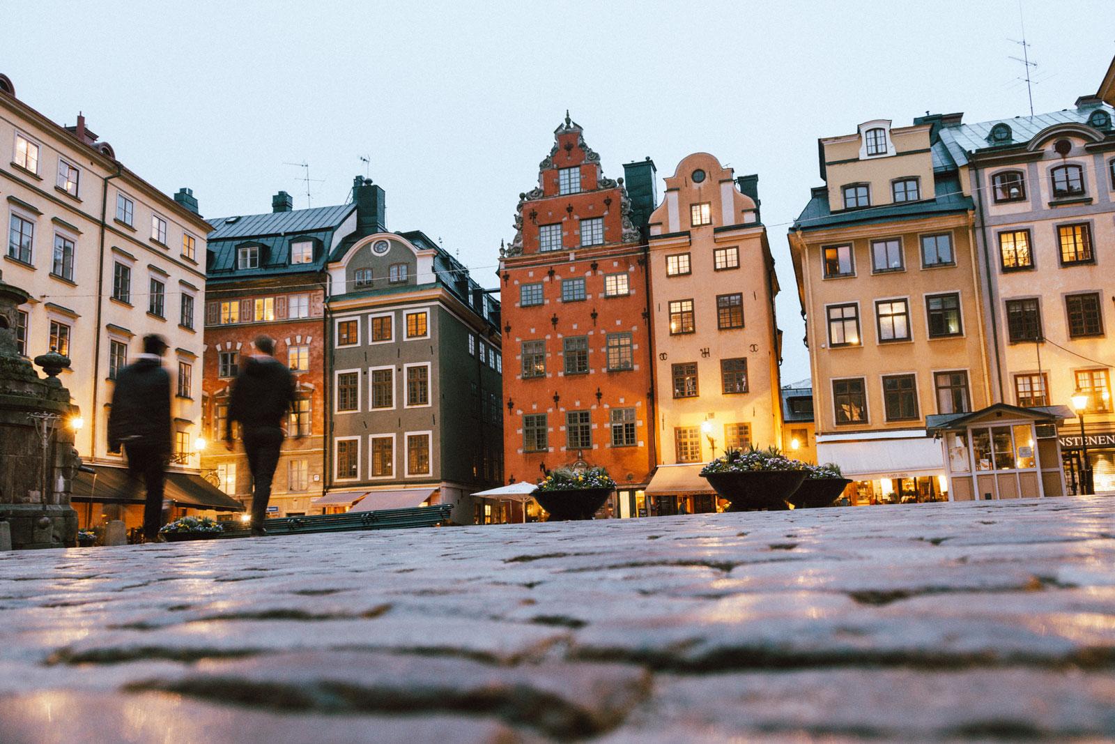 swe-stockholm-03-wp