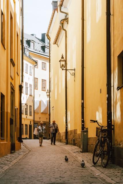 swe-stockholm-15-wp
