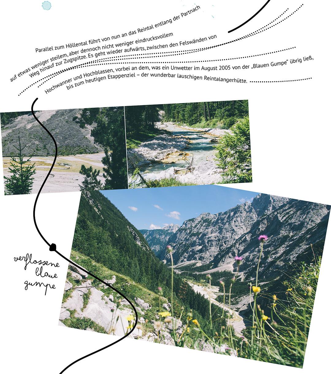 d-zugspitze-etappe2-03-wp