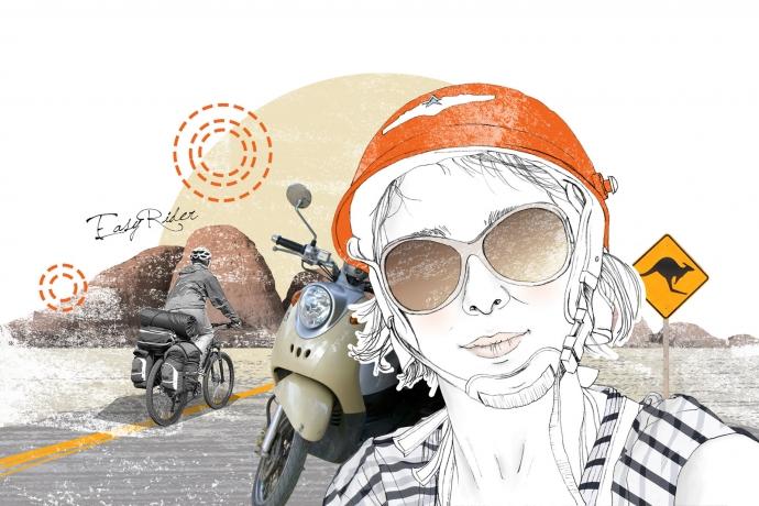 gw-reiseplanung-easyrider-wp-01