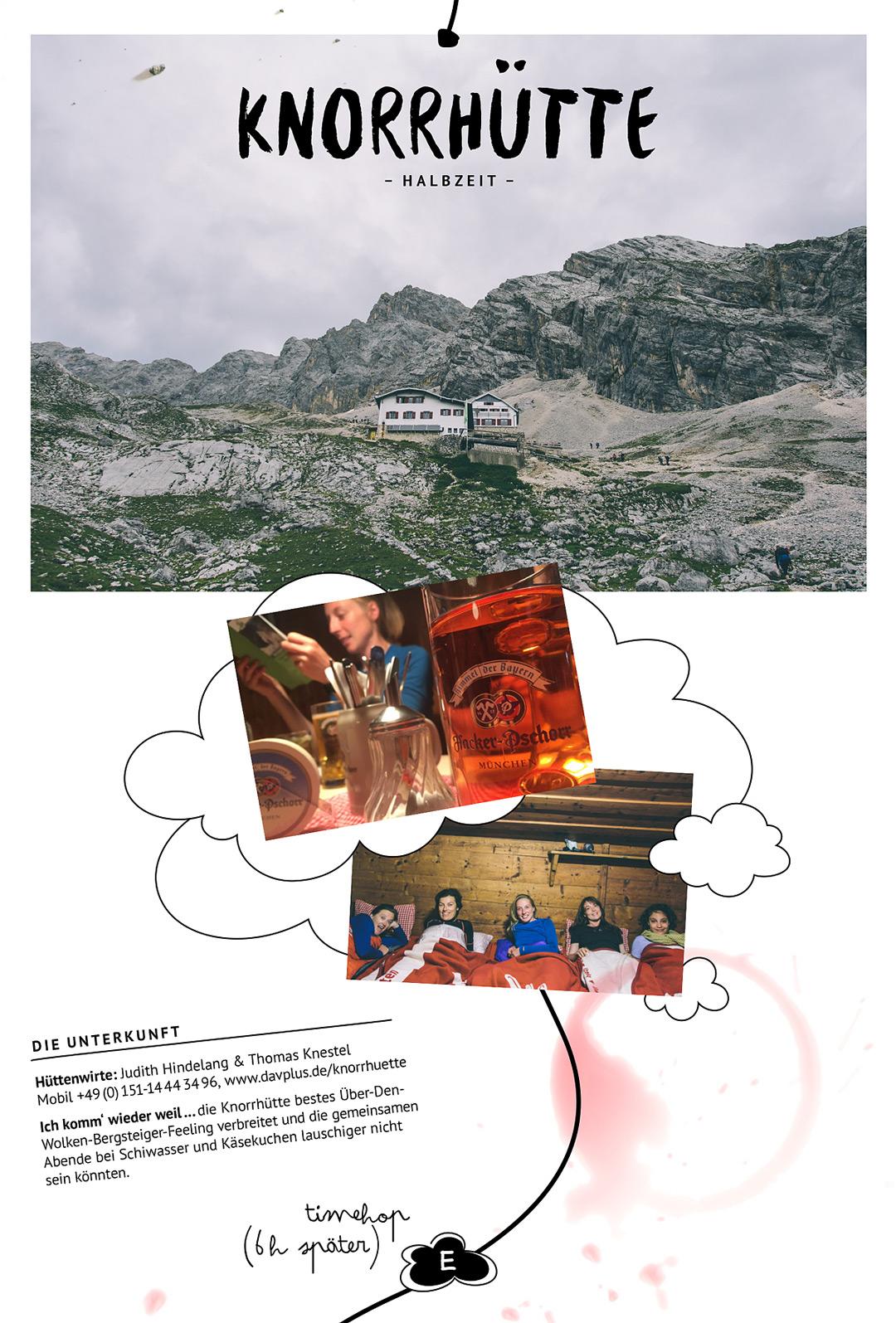 d-zugspitze-etappe3-knorrhuette-02-wp