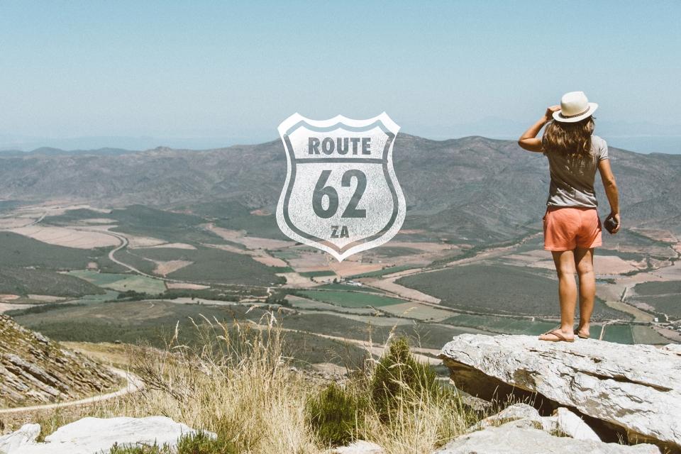 Südafrika Roadtrip: Klein Karoo auf der Route 62