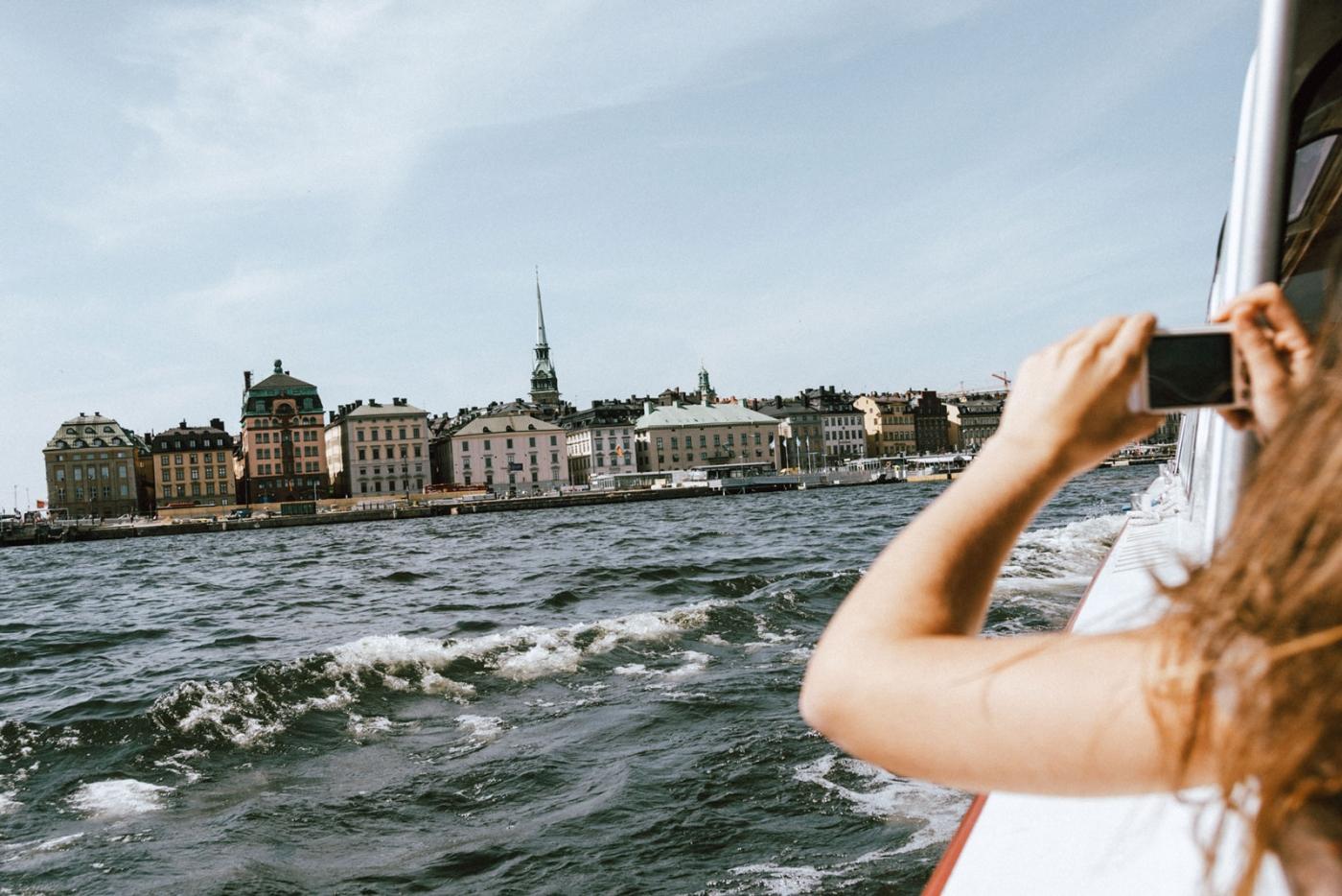 swe-stockholm-04-wp