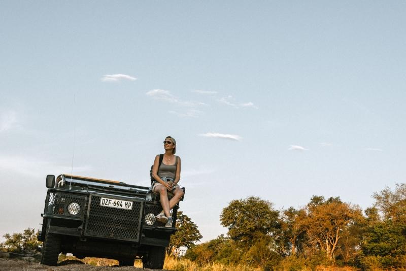 Tipps zur Ranger Ausbildung mit EcoTraining in Afrika