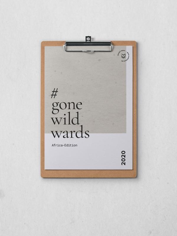 gw-shop-calendar-2020-africa-01