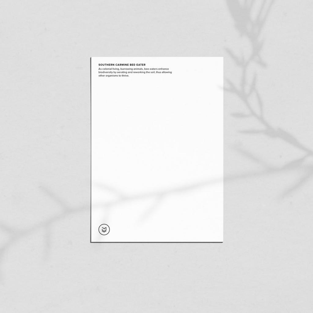 gw-shop-postcard-carmine-beeeater-03
