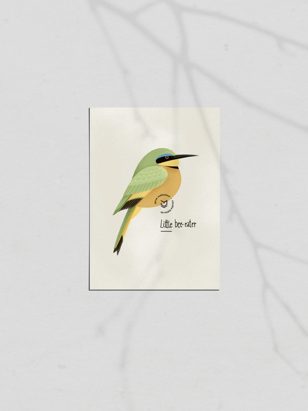 gw-shop-postcard-little-beeeater-01