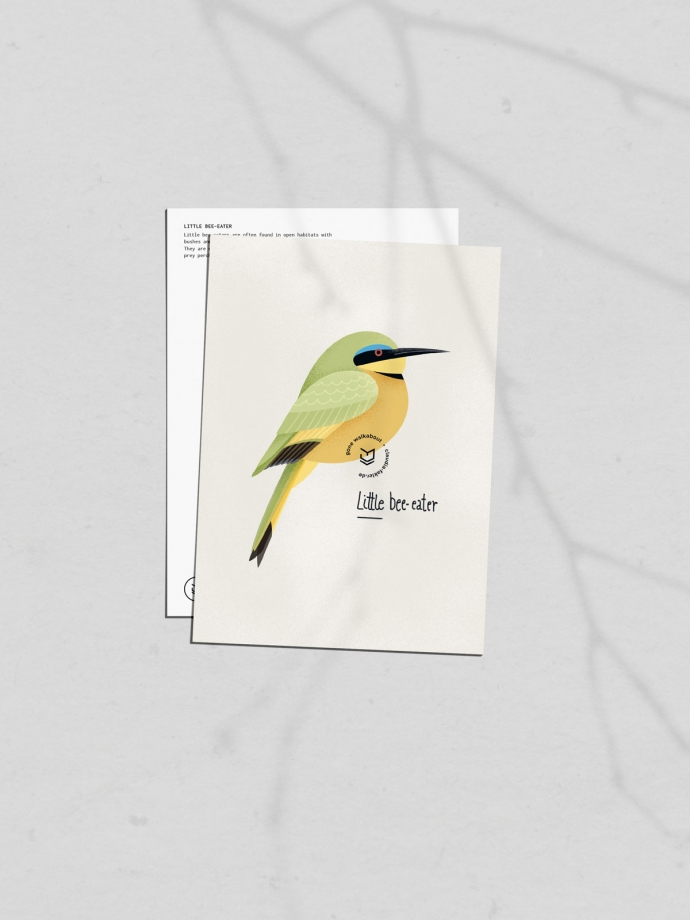 gw-shop-postcard-little-beeeater-02