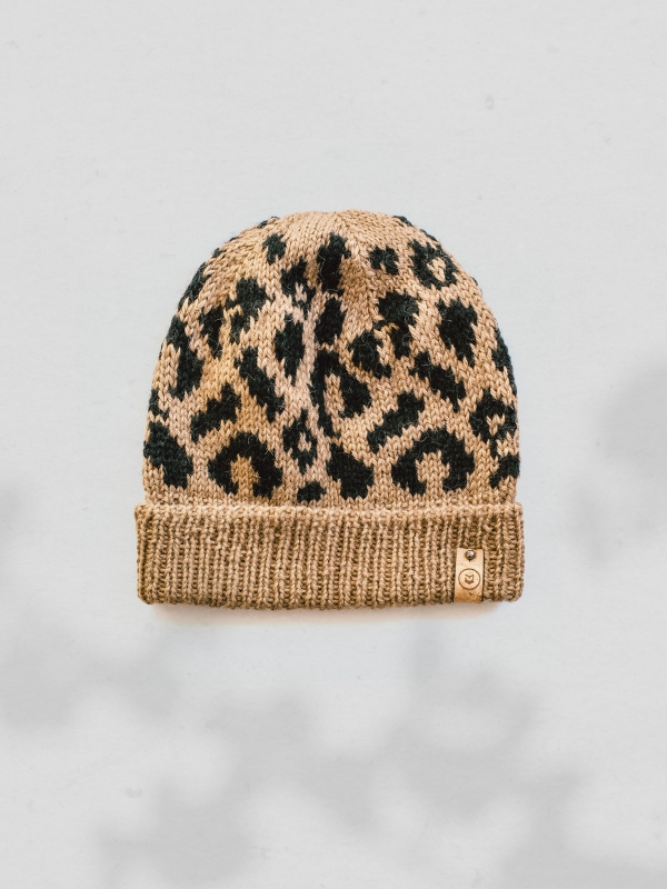 gw-shop-beanie-leopard-01