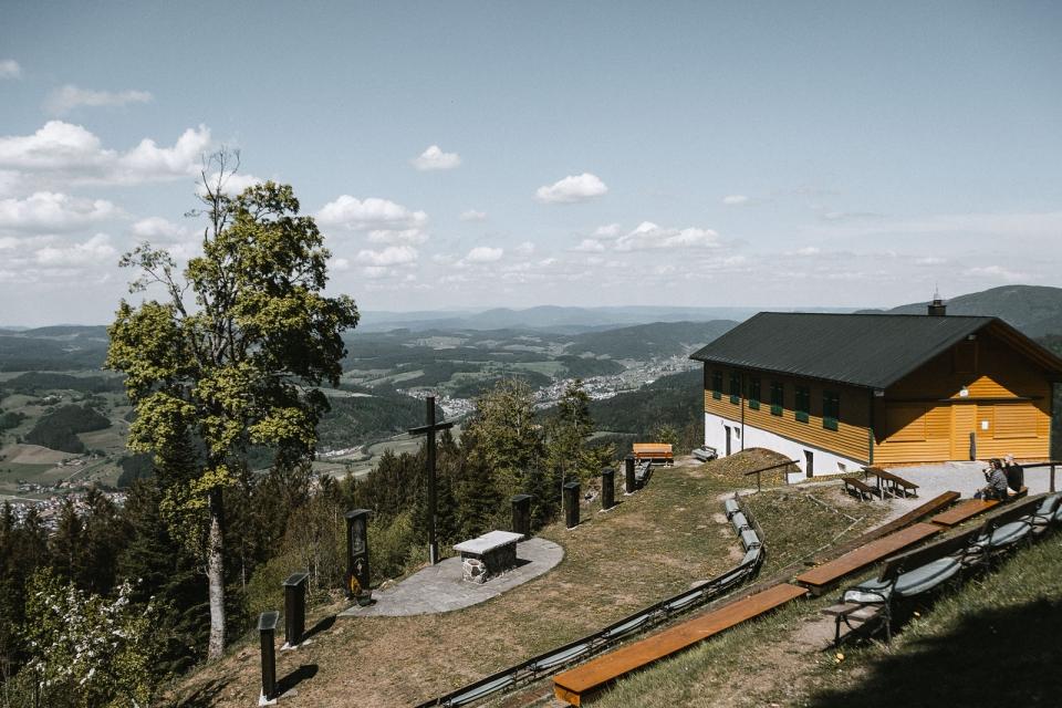 d-wandern-schwarzwald-hoernlebergtour-zweitaelerland-16