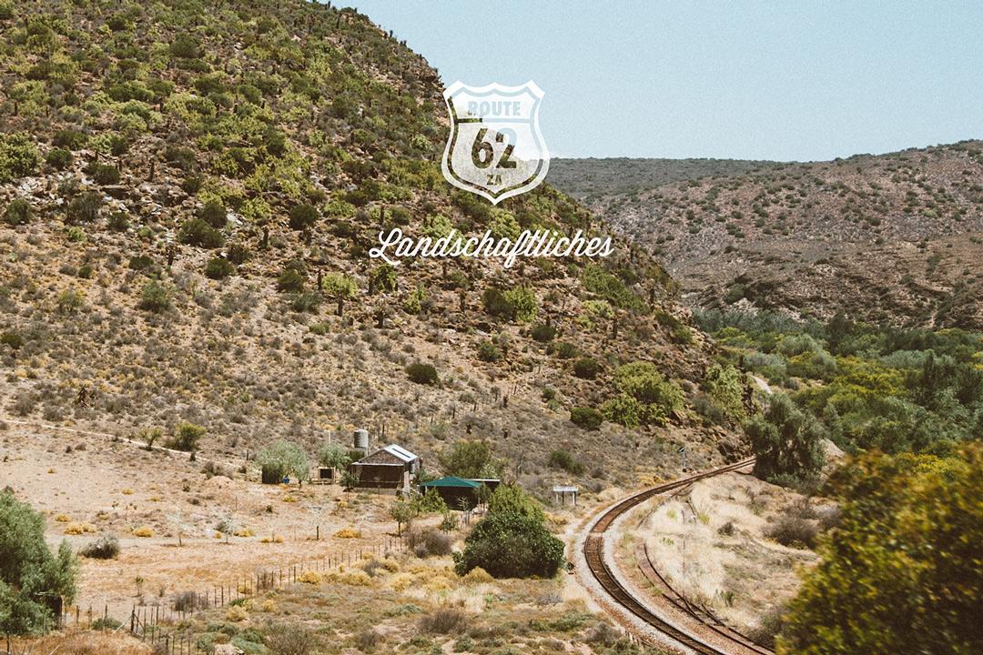 sa-route62-01-wp