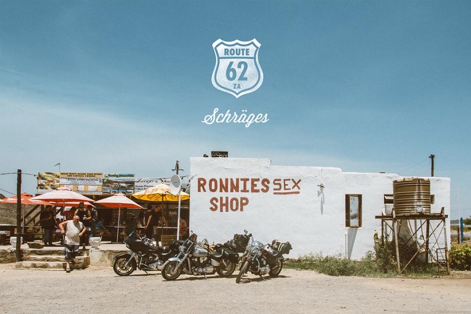 sa-route62-03-wp