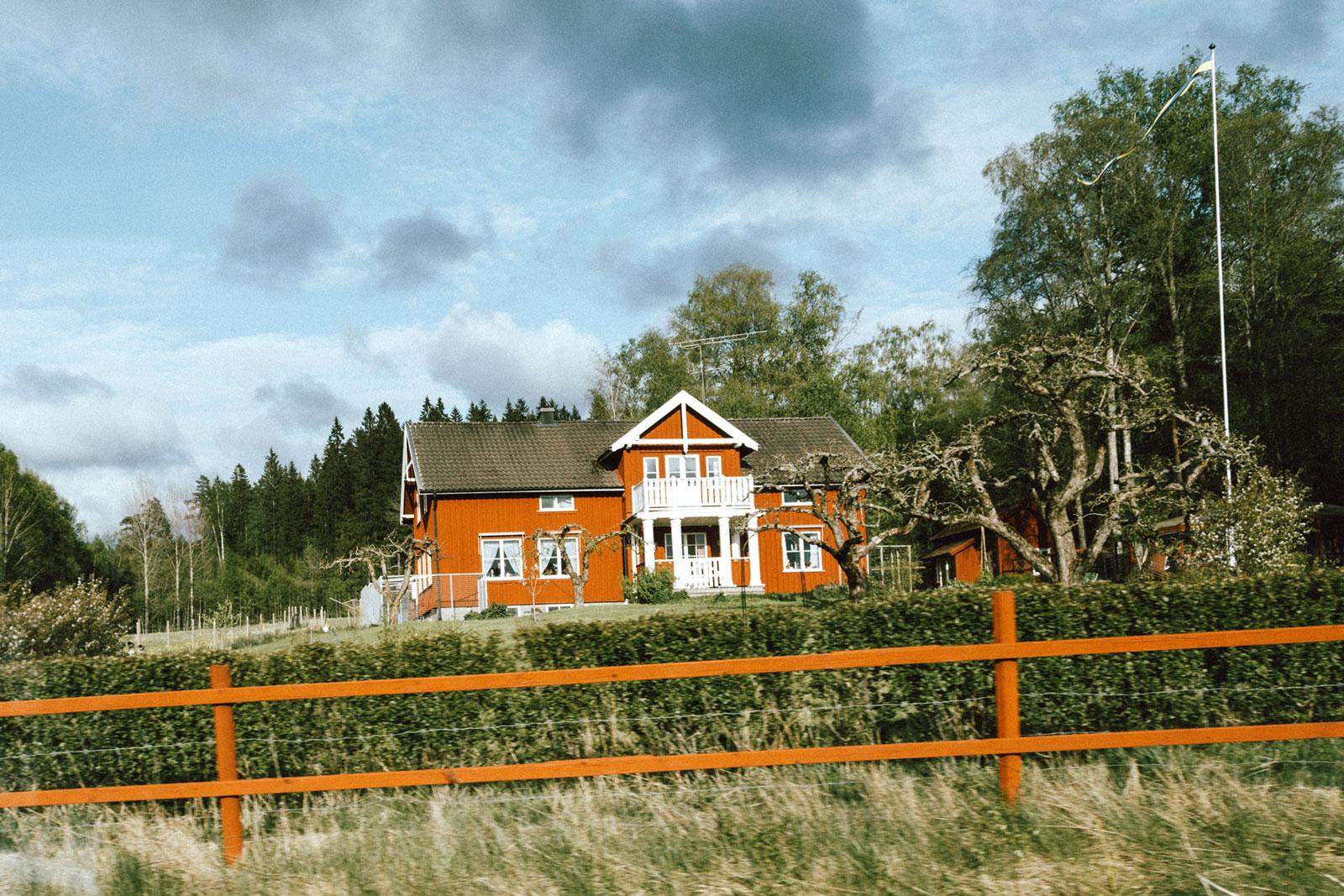 swe-fjaellbacka-westschweden-02