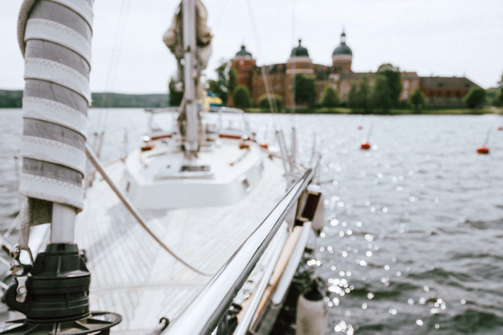 swe-gripsholm-02-wp