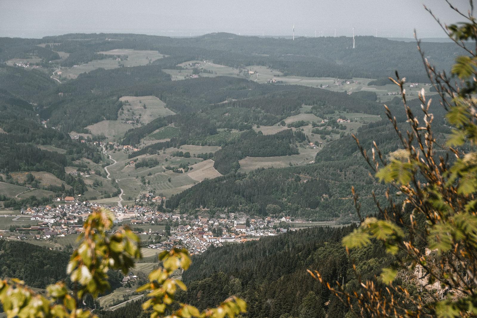 d-hoernleberg-tour-09
