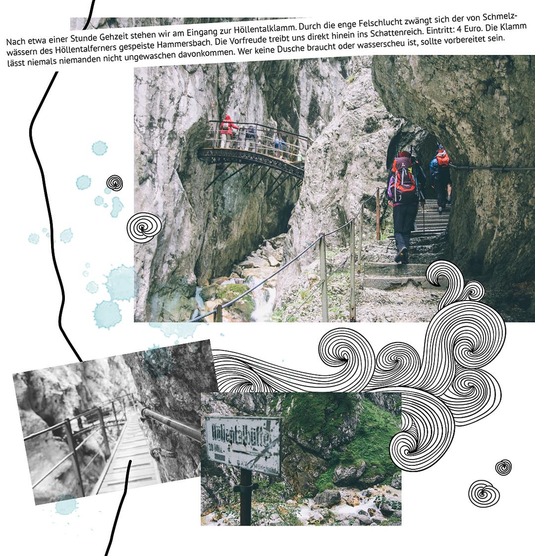 d-zugspitze-etappe1-02-wp