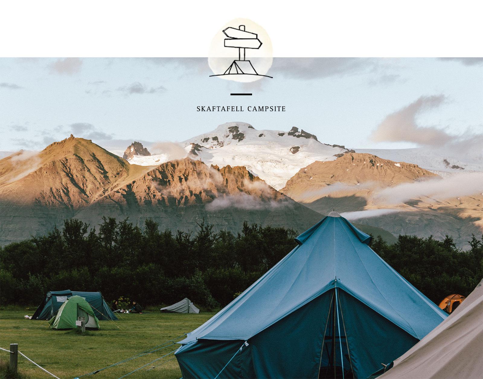 ice-camping-skaftafellsjoekull-09-wp