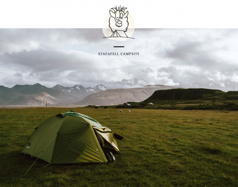 ice-camping-stafafell-01-wp