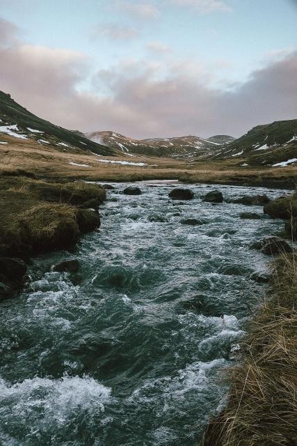 ice-reykjavik-q-alenaz-02-wp