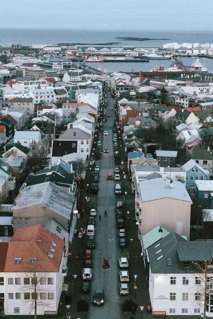 ice-reykjavik-q-alenaz-04-wp