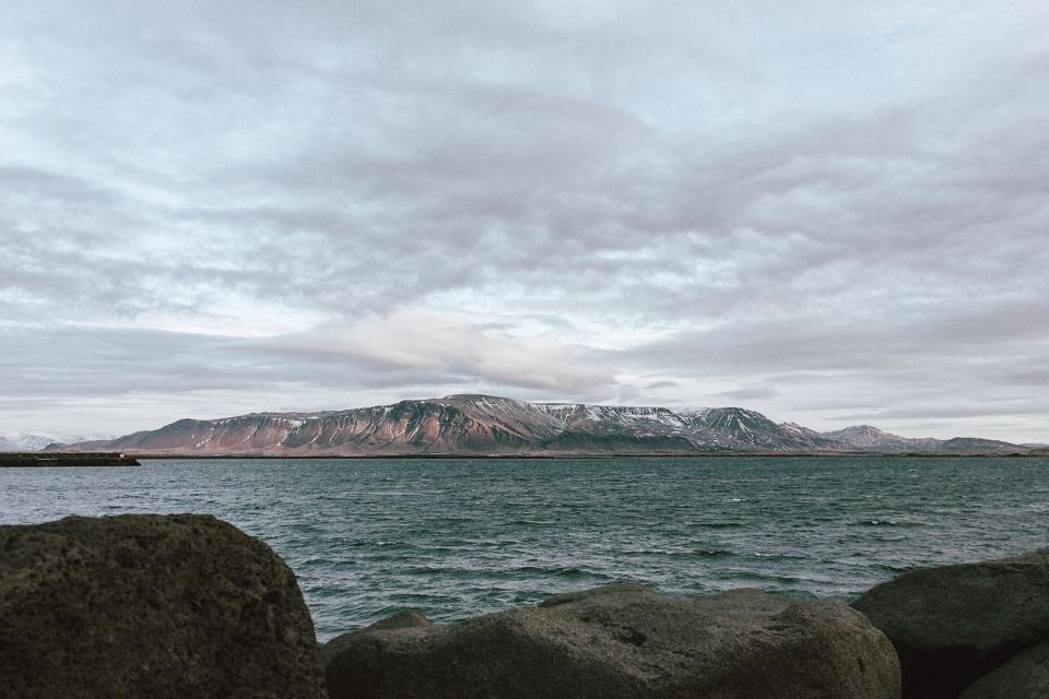ice-reykjavik-q-alenaz-08-wp