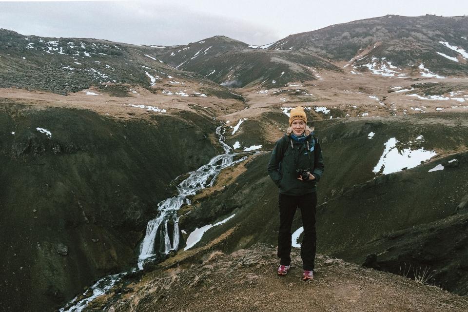 ice-reykjavik-q-alenaz-10-wp