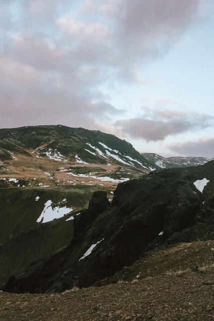 ice-reykjavik-q-alenaz-11-wp