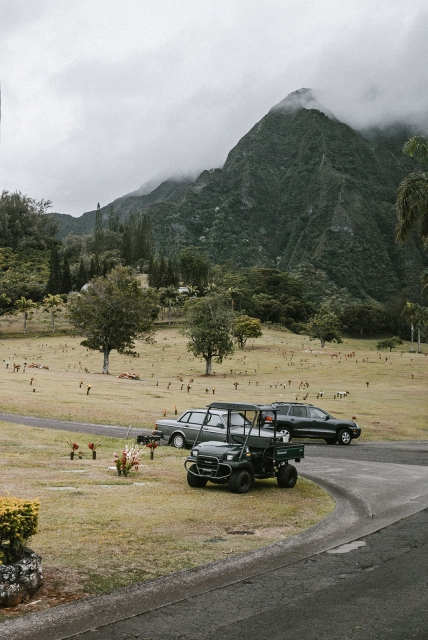 usa-oahu-polynesian-adventures-22